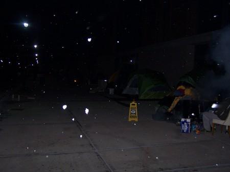 Tent line 005.jpg