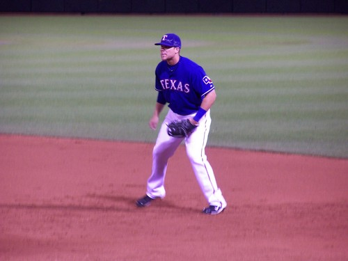 3_27_09 Brewers vs Rangers 012.jpg