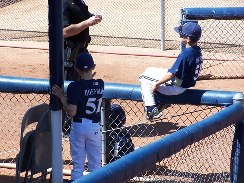 3_28_09 Athletics vs Brewers 003.jpg