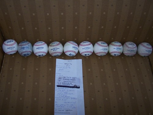 3_30_09 Mariners vs Brewers 012.jpg
