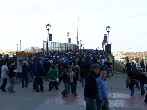 4_10_09 Cubs vs Brewers OPENING DAY 021.jpg