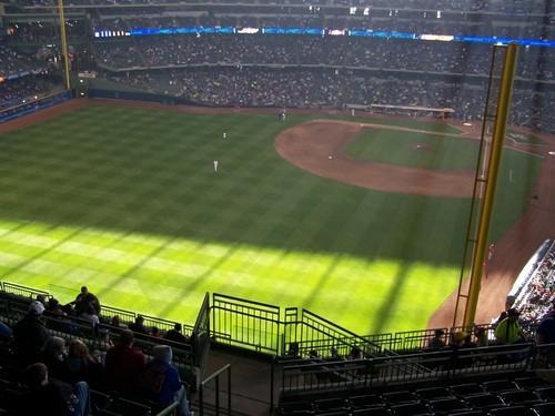 4_11_09 Cubs vs Brewers 002.jpg