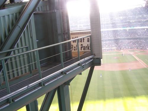 4_11_09 Cubs vs Brewers 003.jpg