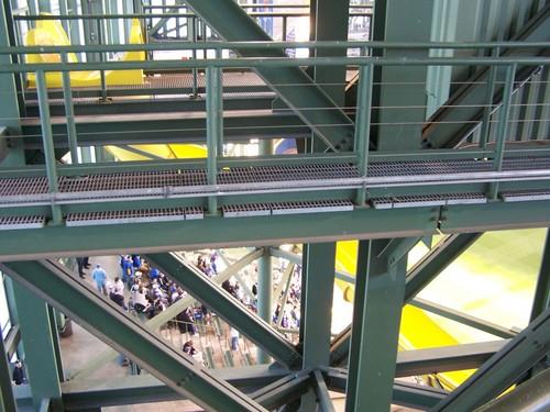4_11_09 Cubs vs Brewers 004.jpg