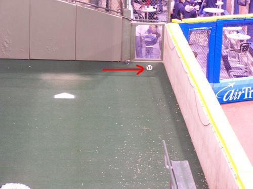 4_11_09 Cubs vs Brewers 010.jpg