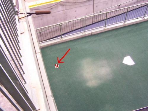 4_11_09 Cubs vs Brewers 012.jpg