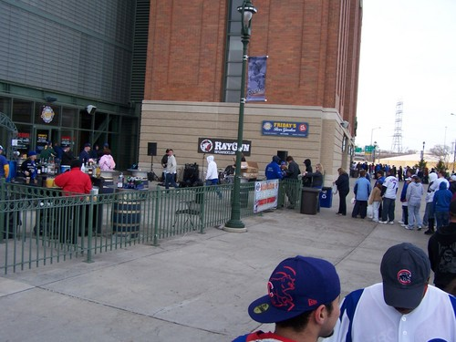 4_12_09 Cubs vs Brewers 001.jpg