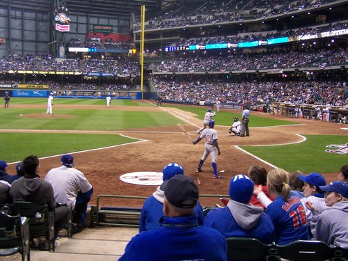 4_12_09 Cubs vs Brewers 018.jpg