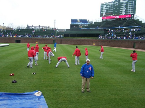 4_21_09 Reds vs Cubs @ WRIGLEY FIELD 007.jpg