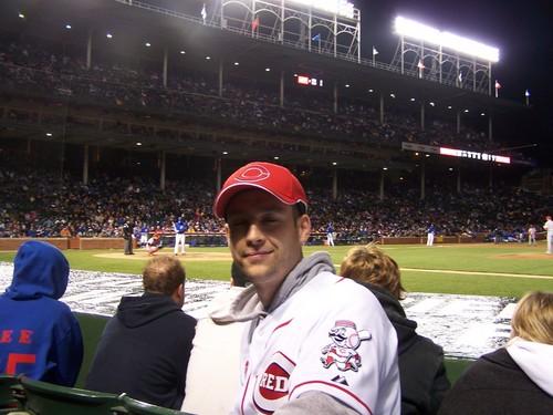 4_21_09 Reds vs Cubs @ WRIGLEY FIELD 037.jpg