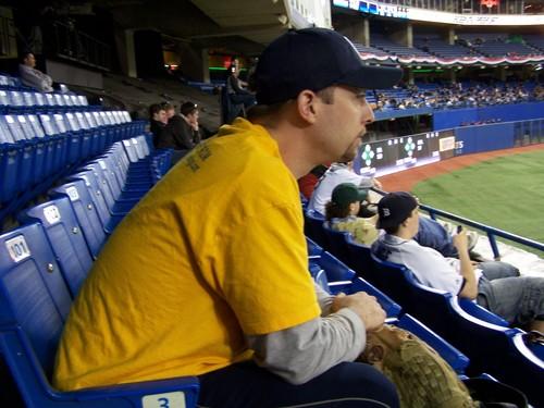 4_9_09 Tigers vs Blue Jays 007.jpg