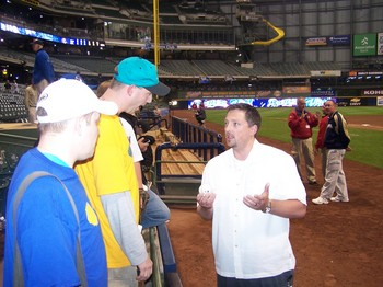 5_13_09 Marlins vs Brewers @ Miller Park 054.jpg