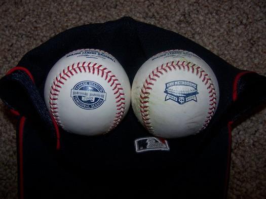 5_19_09 Twins vs White Sox @ U.S. Cellular Field 018.jpg
