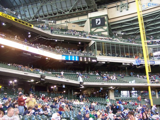 5_1_09 DBacks vs Brewers @ Miller Park 004.jpg
