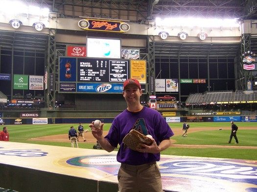 5_1_09 DBacks vs Brewers @ Miller Park 020.jpg