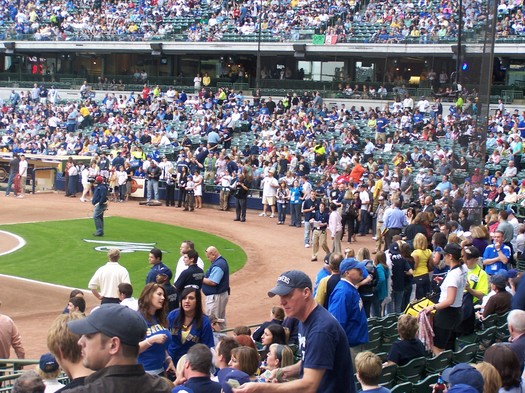 5_8_09 Cubs vs Brewers @ Miller Park 016.jpg