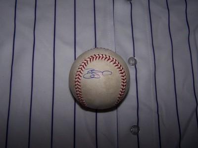 Thumbnail image for Thumbnail image for 6_09_09 @ Miller Park 015.jpg