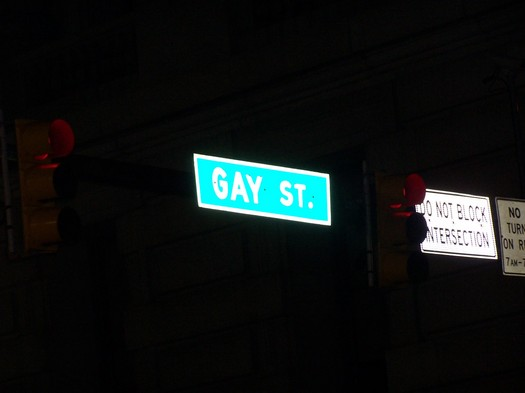 6_10_09 @ Camden Yards 033.jpg