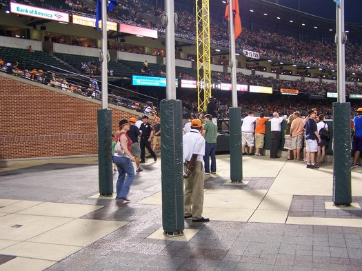 6_12_09 Braves vs Orioles @ Camden Yards 019.jpg