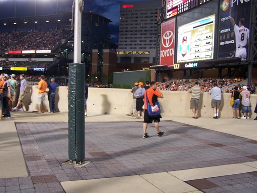 6_12_09 Braves vs Orioles @ Camden Yards 020.jpg