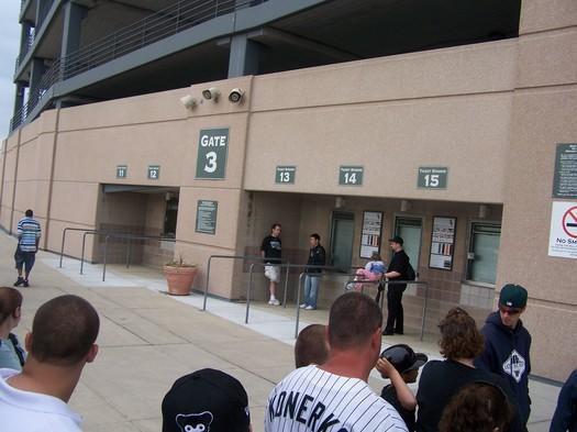 6_1_09 A's vs White Sox @ U.S. Cellular Field 003.jpg