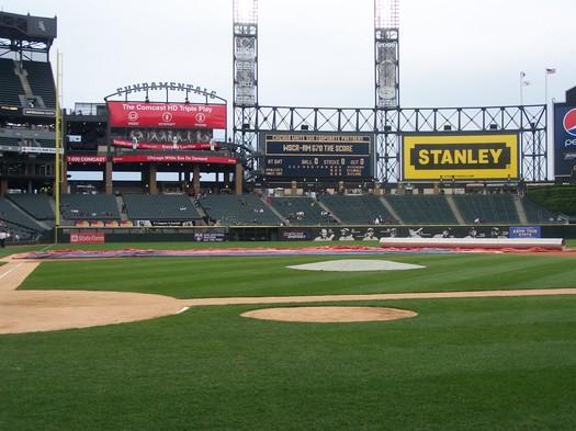 6_1_09 A's vs White Sox @ U.S. Cellular Field 006.jpg