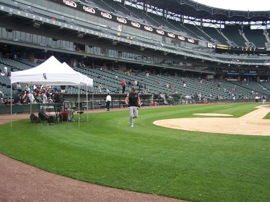 6_1_09 A's vs White Sox @ U.S. Cellular Field 008.jpg