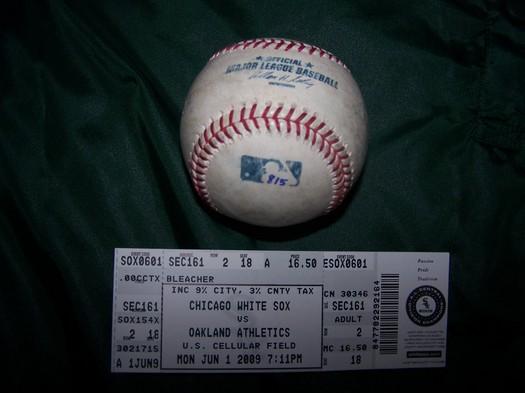 6_1_09 A's vs White Sox @ U.S. Cellular Field 022.jpg