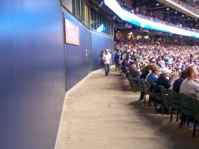 6_26_09 Giants vs. Brewers @ Miller Park 007.jpg