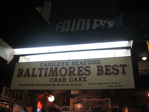 faidley's outdoor sign.jpg