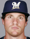 mat gamel profile photo.jpg