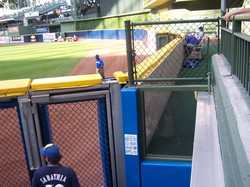 Thumbnail image for 7_10_09 Dodgers vs. Brewers @ Miller Park 005.jpg