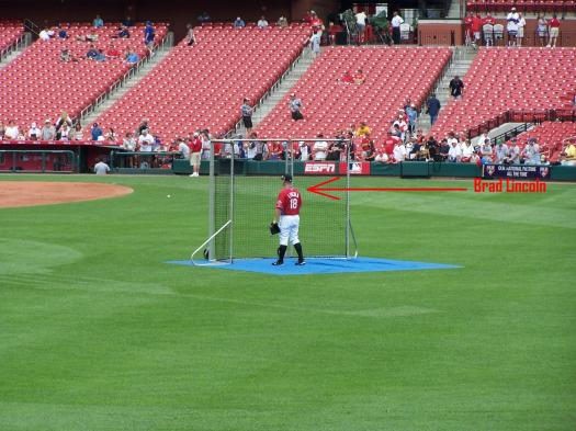 7_13&14_09 Futures Game & Home Run Derby @ Busch Stadium 009.jpg