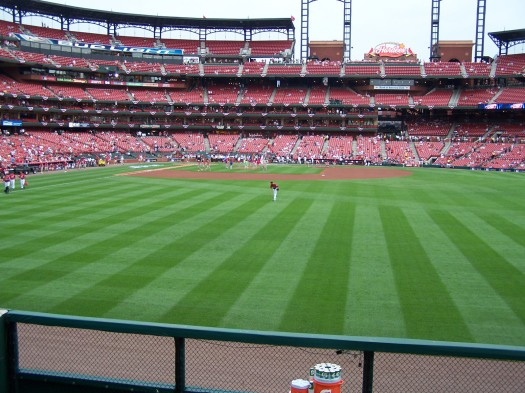 7_13&14_09 Futures Game & Home Run Derby @ Busch Stadium 011.jpg