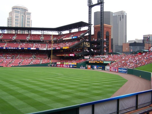 7_13&14_09 Futures Game & Home Run Derby @ Busch Stadium 012.jpg