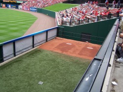 7_13&14_09 Futures Game & Home Run Derby @ Busch Stadium 016.jpg