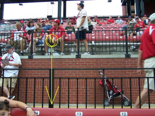 7_13&14_09 Futures Game & Home Run Derby @ Busch Stadium 018.jpg