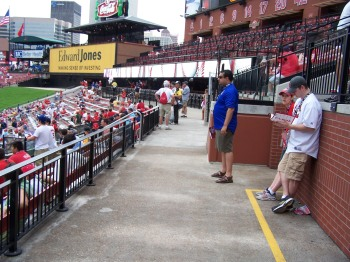 7_13&14_09 Futures Game & Home Run Derby @ Busch Stadium 021.jpg