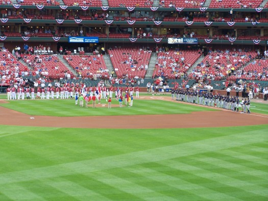 7_13&14_09 Futures Game & Home Run Derby @ Busch Stadium 025.jpg