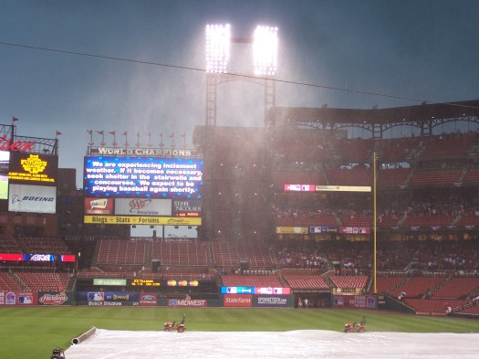 7_13&14_09 Futures Game & Home Run Derby @ Busch Stadium 033.jpg