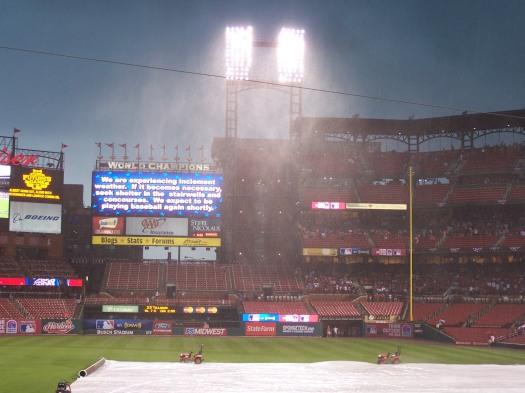 7_13&14_09 Futures Game & Home Run Derby @ Busch Stadium 023.jpg