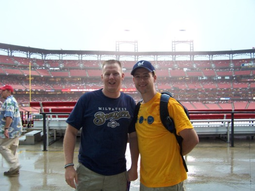 7_13&14_09 Futures Game & Home Run Derby @ Busch Stadium 034.jpg