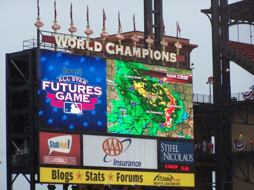 7_13&14_09 Futures Game & Home Run Derby @ Busch Stadium 039.jpg
