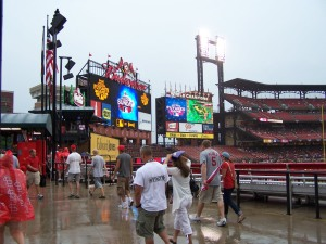 7_13&14_09 Futures Game & Home Run Derby @ Busch Stadium 040.jpg