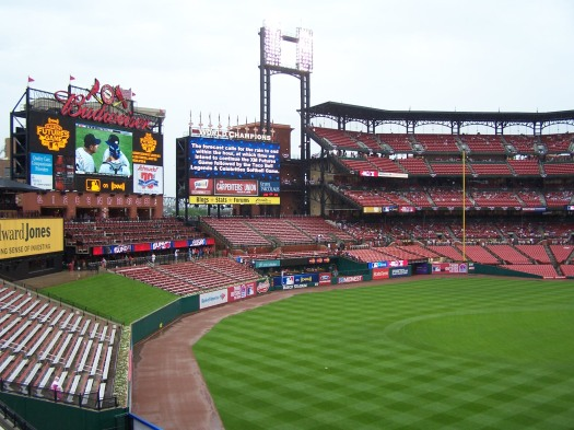 7_13&14_09 Futures Game & Home Run Derby @ Busch Stadium 056.jpg
