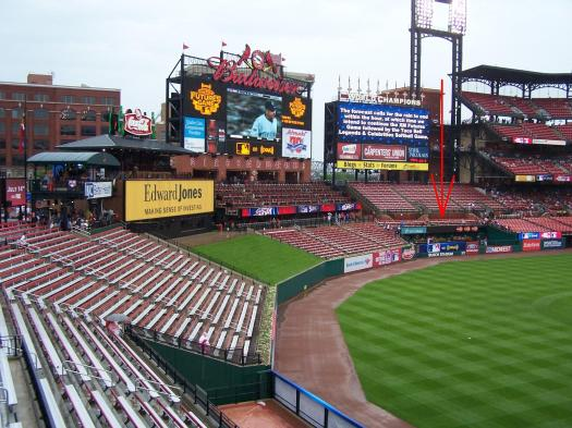 7_13&14_09 Futures Game & Home Run Derby @ Busch Stadium 057.jpg