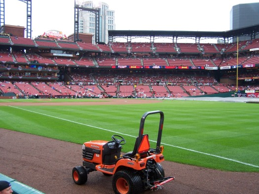 7_13&14_09 Futures Game & Home Run Derby @ Busch Stadium 060.jpg