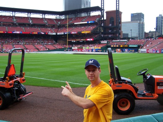 7_13&14_09 Futures Game & Home Run Derby @ Busch Stadium 062.jpg