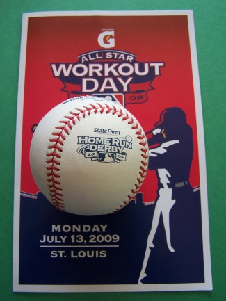 7_13&14_09 Futures Game & Home Run Derby @ Busch Stadium 064.jpg