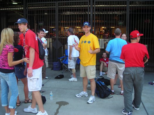 7_13&14_09 Futures Game & Home Run Derby @ Busch Stadium 076.jpg